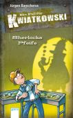 Sherlocks Pfeife, Banscherus, Jürgen, Arena Verlag, EAN/ISBN-13: 9783401711737