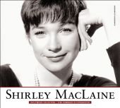 Shirley Maclaine, Schwarzkopf & Schwarzkopf GmbH, EAN/ISBN-13: 9783896028839