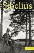 Sibelius, Tarnow, Volker, Henschel Verlag, EAN/ISBN-13: 9783894879419