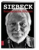 Siebeck - Kulinarische Skizzen, Siebeck, Wolfram/Wissing, Michael, ZS Verlag GmbH, EAN/ISBN-13: 9783898835657