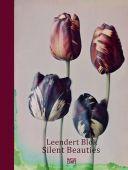 Silent Beauties, Blok, Leendert/Clément, Gilles, Hatje Cantz Verlag GmbH & Co. KG, EAN/ISBN-13: 9783775740364