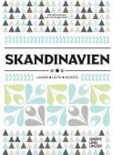 Skandinavien, Hrafnsson, Gisli Egill/Bergbórsdóttir, Inga Elsa, Gräfe und Unzer, EAN/ISBN-13: 9783833859304