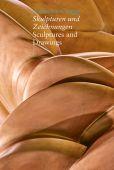 Skulpturen und Zeichnungen/Sculptures and Drawings, Cragg, Antony, Schirmer/Mosel Verlag GmbH, EAN/ISBN-13: 9783829608817
