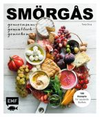 Smörgås - Gemeinsam gemütlich genießen, Dusy, Tanja, Edition Michael Fischer GmbH, EAN/ISBN-13: 9783863559113