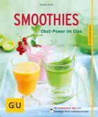 Smoothies, Dusy, Tanja, Gräfe und Unzer, EAN/ISBN-13: 9783833837715