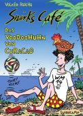 Snirks Café, Reiche, Volker, Suhrkamp, EAN/ISBN-13: 9783518465868