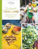 So schmeckt Thailand, Bush, Austin/Wiens, Mark, Christian Verlag, EAN/ISBN-13: 9783959611046