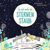 So viel mehr als Sternenstaub, Oberthür, Rainer, Gabriel, EAN/ISBN-13: 9783522304993