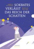 Sokrates verlässt das Reich der Schatten, Marchand, Yan, diaphanes verlag, EAN/ISBN-13: 9783037345009