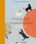 Sonnenschein und Sternenschirmer, Gerstenberg Verlag GmbH & Co.KG, EAN/ISBN-13: 9783836953177