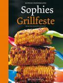 Sophies Grillfeste, Dudemaine, Sophie, Gerstenberg Verlag GmbH & Co.KG, EAN/ISBN-13: 9783836929882