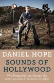 Sounds of Hollywood, Hope, Daniel/Knauer, Wolfgang, Rowohlt Verlag, EAN/ISBN-13: 9783498030230