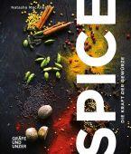 Spice, MacAller, Natasha, Gräfe und Unzer, EAN/ISBN-13: 9783833860041