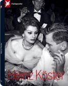 Stern Portfolio Nr. 59 Heinz Köster, teNeues Media GmbH & Co. KG, EAN/ISBN-13: 9783570198995