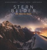 Sternbilder, Roemmelt, Nicholas/Hüsler, Eugen E/Barden, Marco, Frederking & Thaler Verlag GmbH, EAN/ISBN-13: 9783954162352