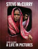 Steve McCurry: Whatever It Takes, McCurry, Bonnie/McCurry, Steve, Laurence King Verlag GmbH, EAN/ISBN-13: 9781786272355