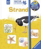 Strand, Prusse, Daniela, Ravensburger Buchverlag, EAN/ISBN-13: 9783473326327