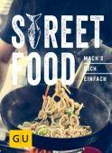 Street Food, Gräfe und Unzer, EAN/ISBN-13: 9783833862113
