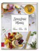 Stressfreie Menüs, ZS-Team, ZS Verlag GmbH, EAN/ISBN-13: 9783898838368
