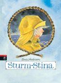 Sturm-Stina, Anderson, Lena, cbj, EAN/ISBN-13: 9783570040423