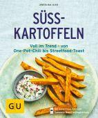 Süßkartoffeln, Ilies, Angelika, Gräfe und Unzer, EAN/ISBN-13: 9783833864667