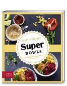 Super Bowls, Kintrup, Martin, ZS Verlag GmbH, EAN/ISBN-13: 9783898836715