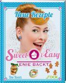 Sweet & Easy - Enie backt: Neue Rezepte, Meiklokjes, Enie van de, Tre Torri Verlag GmbH, EAN/ISBN-13: 9783941641952