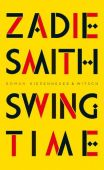 Swing Time, Smith, Zadie, Verlag Kiepenheuer & Witsch GmbH & Co KG, EAN/ISBN-13: 9783462049473