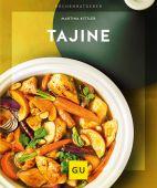 Tajine, Kittler, Martina, Gräfe und Unzer, EAN/ISBN-13: 9783833866265