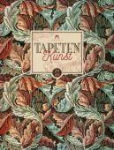 Tapetenkunst 2020, Ackermann Kunstverlag, EAN/ISBN-13: 9783838420639