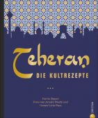 Teheran, Razavi, Parvin, Christian Verlag, EAN/ISBN-13: 9783959611152