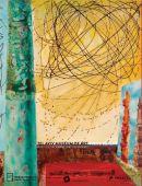 Tel Aviv Museum of Art Visits Berlin, Prestel Verlag, EAN/ISBN-13: 9783791354606
