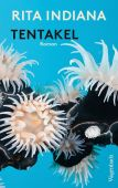 Tentakel, Indiana, Rita, Wagenbach, Klaus Verlag, EAN/ISBN-13: 9783803132932