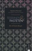 Terrinen & Pasteten, Reynaud, Stéphane/Lascève, Charlotte, Christian Verlag, EAN/ISBN-13: 9783959612692