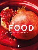 TEUBNER Food, Gräfe und Unzer, EAN/ISBN-13: 9783833848988