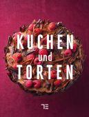 TEUBNER Kuchen und Torten, Teubner, Gräfe und Unzer, EAN/ISBN-13: 9783833868054