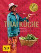 Thaiküche, Ruegg, Prisca/Wissing, Michael/Mankongthanachok, Phassaporn, Gräfe und Unzer, EAN/ISBN-13: 9783833822032