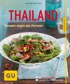 Thailand, Matthaei, Bettina, Gräfe und Unzer, EAN/ISBN-13: 9783833837722