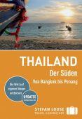 Thailand: Der Süden