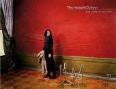 The Helsinki School, Hatje Cantz Verlag GmbH & Co. KG, EAN/ISBN-13: 9783775739016