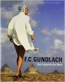 The Photographic Work, Gundlach, F C, Steidl Verlag, EAN/ISBN-13: 9783865215949