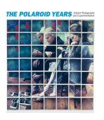 The Polaroid Years, Lombino, Mary-Kay, Prestel Verlag, EAN/ISBN-13: 9783791352640
