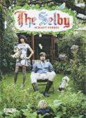 The Selby schaut vorbei, Selby, Todd, DuMont Buchverlag GmbH & Co. KG, EAN/ISBN-13: 9783832194154