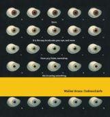 Tiefenschärfe, Hill, John/Liesbrock, Heinz/Thompson, Jerry L u a, Prestel Verlag, EAN/ISBN-13: 9783791382227
