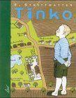 Tinko, Strittmatter, Erwin, Leiv Leipziger Kinderbuchverlag GmbH, EAN/ISBN-13: 9783896031792