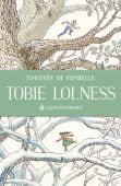 Tobie Lolness, Fombelle, Timothée de, Gerstenberg Verlag GmbH & Co.KG, EAN/ISBN-13: 9783836956604
