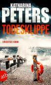 Todesklippe, Peters, Katharina, Aufbau Verlag GmbH & Co. KG, EAN/ISBN-13: 9783746635439