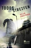 Todesstreifen, Endemann, Helen, Rowohlt Verlag, EAN/ISBN-13: 9783499218415