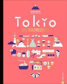Tokio, Murota, Maori, Christian Verlag, EAN/ISBN-13: 9783862448265