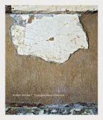 Topographical Histories, Polidori, Robert, Steidl Verlag, EAN/ISBN-13: 9783958295490